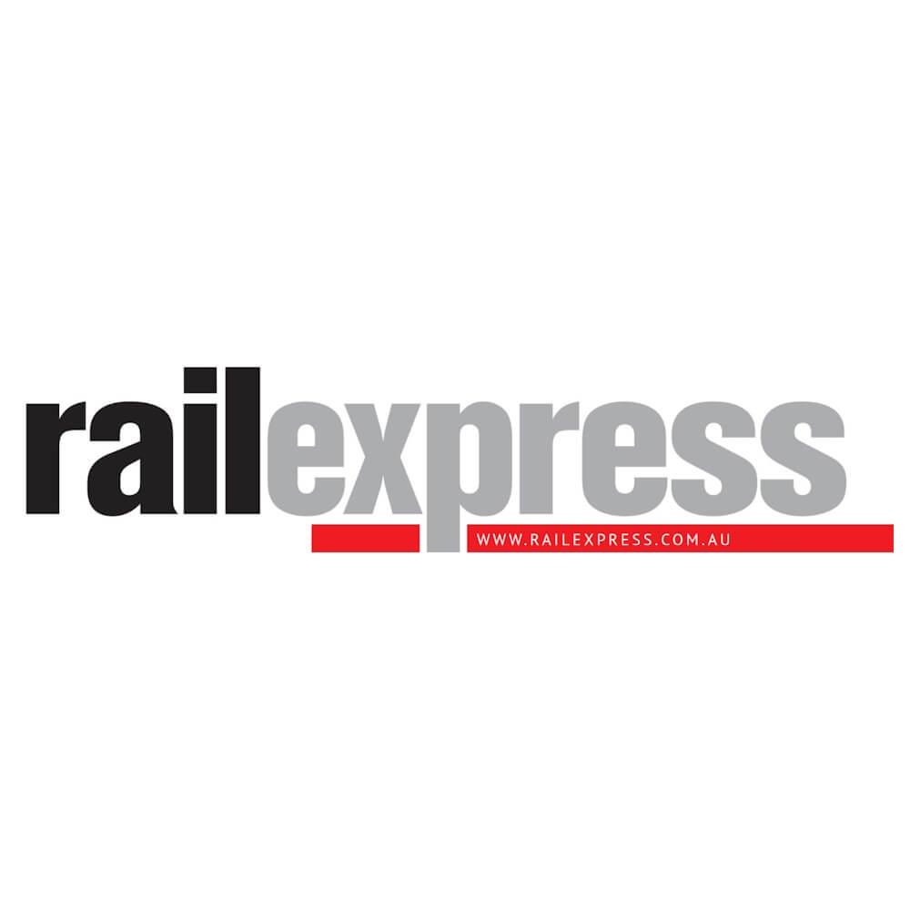 Mark Carter