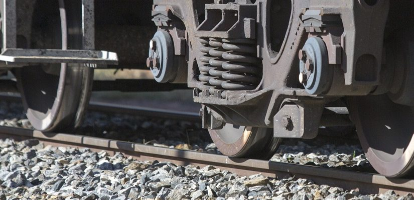 Draft ports and freight strategy highlights Inland Rail's