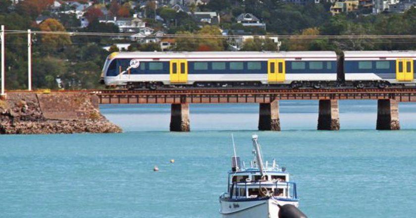 Auckland Transport